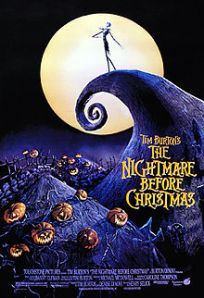 220px-The_nightmare_before_christmas_poster