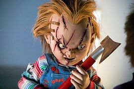 270px-ChuckyDoll