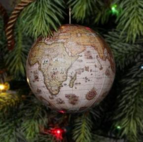 Experiencing-Christmas-culture-around-the-world-e1324286732451-470-wplok