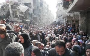 Damascus-v2
