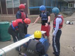 Picture Source: http://www.lopc.co.uk/activities/raft__bridge_building/17/