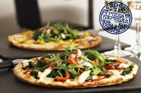 Picture Source: http://studenttimes.org/sites/default/files/styles/img-article-main/public/25pizzaexpressopening.jpg?itok=nh5xwOZx