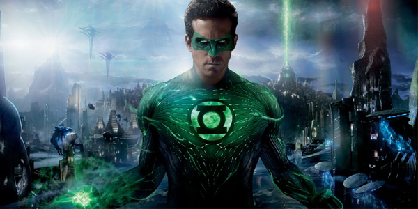 http://www.cinemablend.com/new/One-Reason-Why-Green-Lantern-Was-Mess-According-Ryan-Reynolds-69563.html