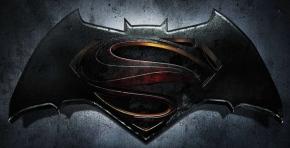 batman-vs-superman-official-logo