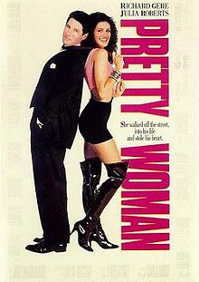 220px-pretty_woman_movie