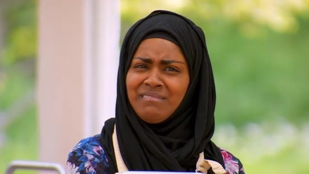 1444136967-great-british-bake-off-nadiya-surprise