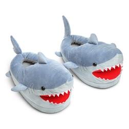 1cf9_shark_plush_slippers