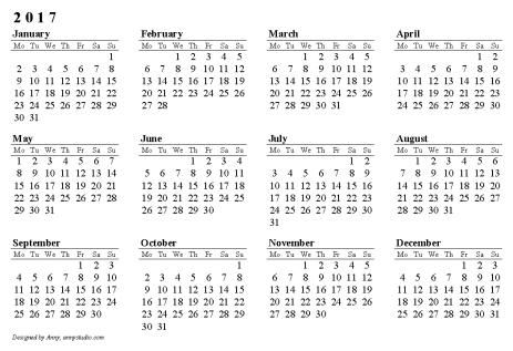 2017-calendar-row-mo-lndscp