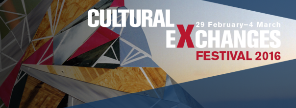3644-5-cultural-exchanges-2016-web-bnr
