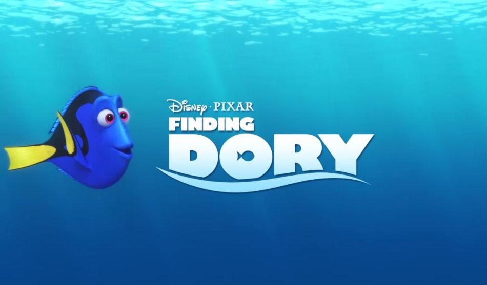 findingdoryukteaser-pixar-post