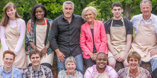 landscape-1471357008-gbbo-contestants-with-judges