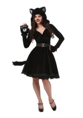 plus-size-womens-black-cat-costume