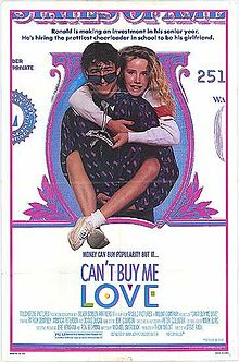 220px-can27t_buy_me_love_movie_poster