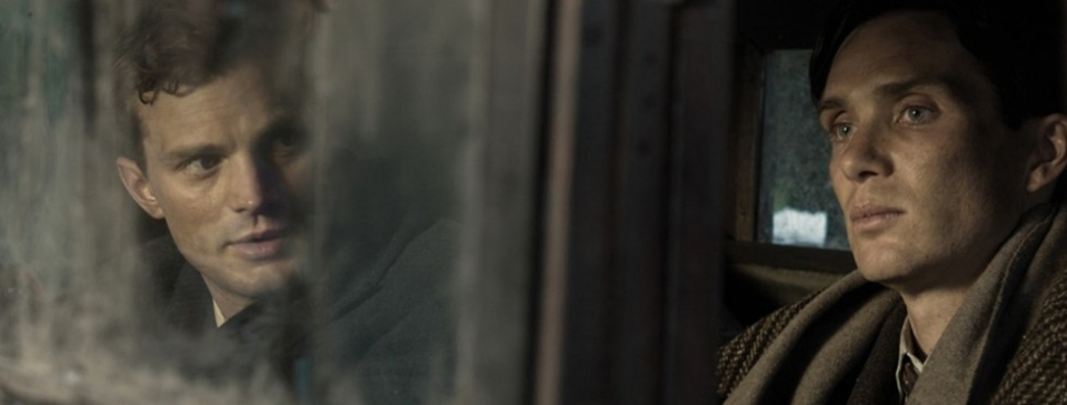 anthropoid__article-hero-1130x430