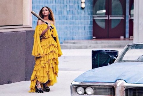 beyonce-lemonade-stats-compressed