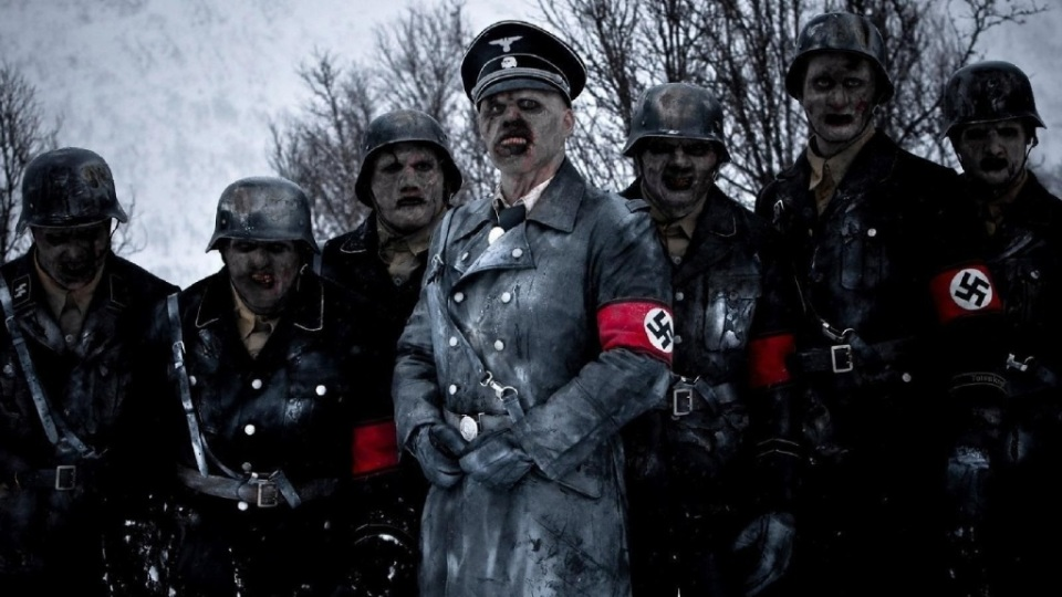 dead-snow-2-dead-snow-nazis-in-the-zombie-genre-1024x576