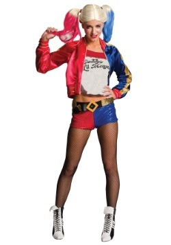 deluxe-suicide-squad-harley-quinn-costume