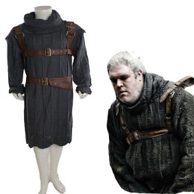 game-of-thrones-hodor-costume-outfit-tunic-adult-halloween-cosplay-costume