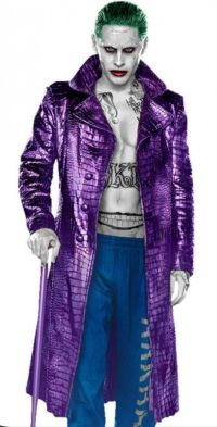 jared-leto-s-joker-suicide-squad-purple-long-coat-for-men-best-deal-00b611f9ee7ad13d2b86cb0f62451267