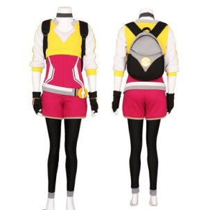 pokemon-go-trainer-costume-woman