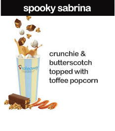 spooky-sabrina