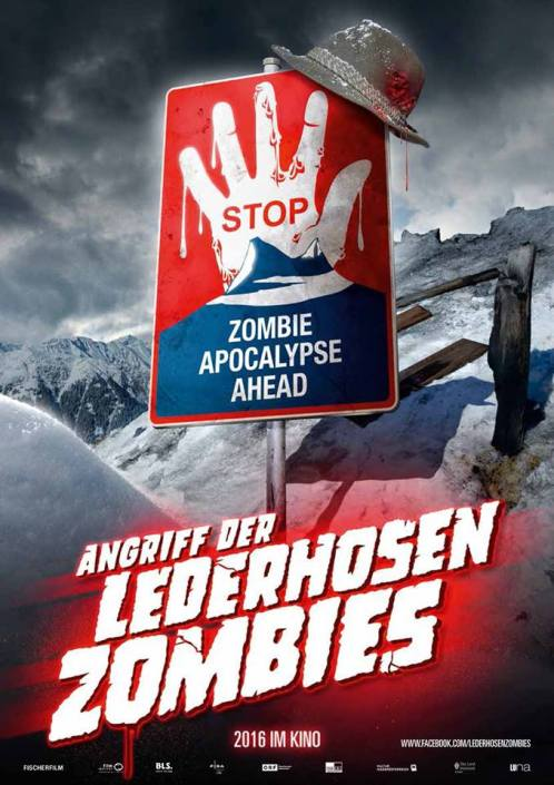 attack-of-the-lederhosen-zombies-poster