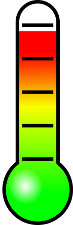 clipart-thermometer