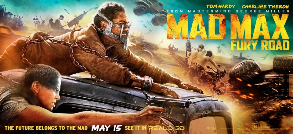 mad-max-fury-road-2015-free-movie-downloads