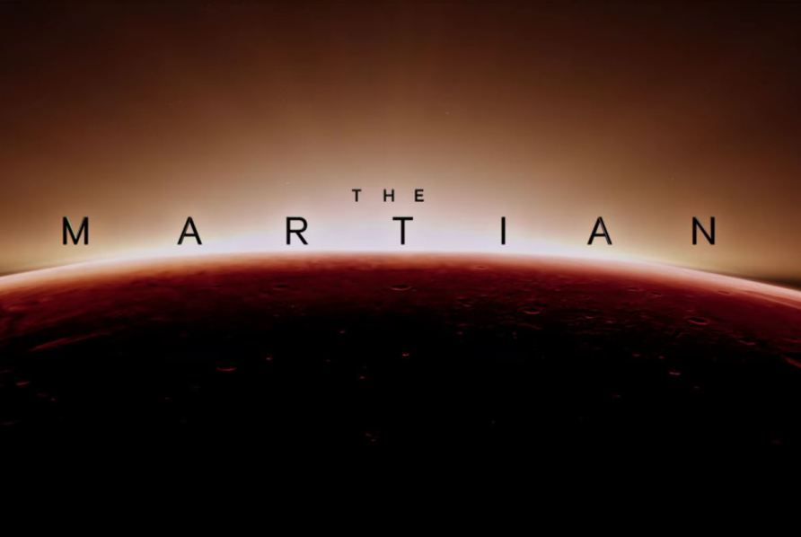 the-martian-key-art
