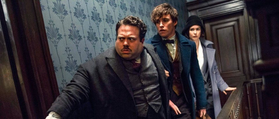 fantastic-beasts-and-where-to-find-them1