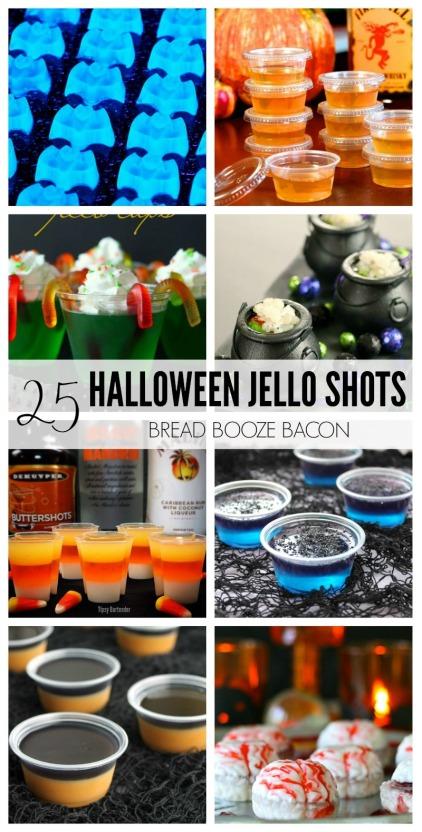 25-Halloween-Jello-Shots
